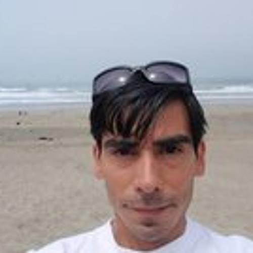 josehernandez's avatar