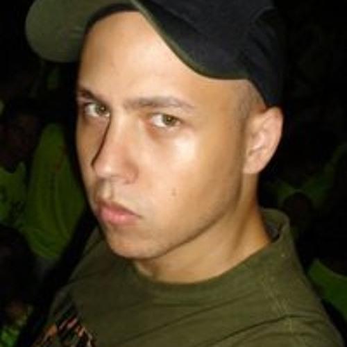 edsonhungria's avatar