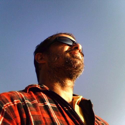 Micklo's avatar