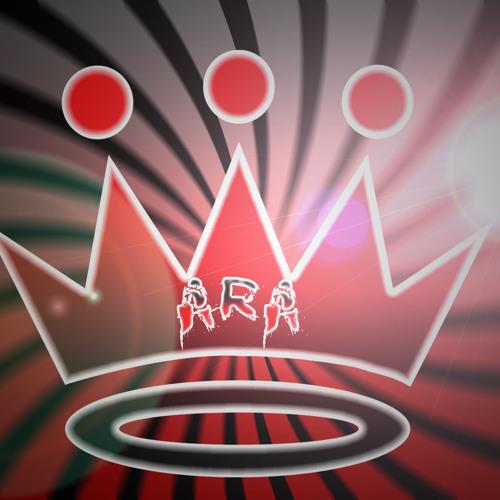 A.R.A's avatar