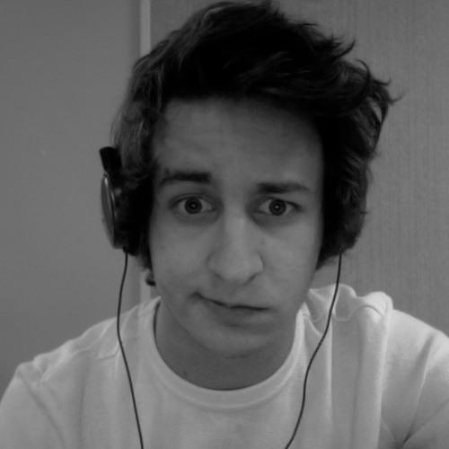 DJ Woadie's avatar