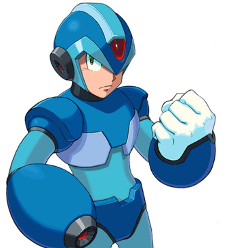 Chemical Xepher's avatar