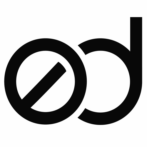 zero digital records's avatar