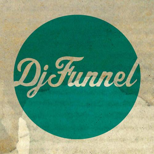 DJ Funnel's avatar
