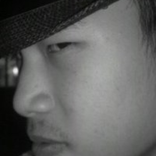 justinleeching's avatar