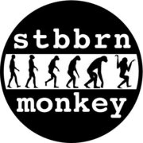 stubbornmonkey's avatar