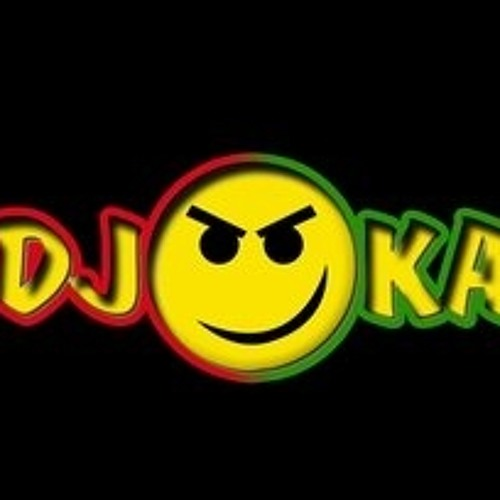 DJoka's avatar