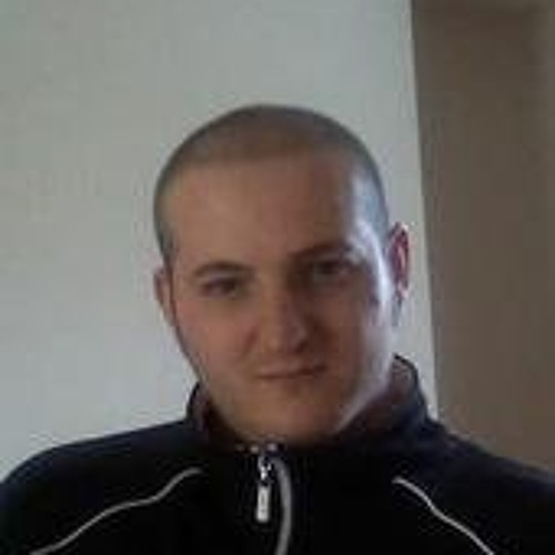 placidshadow's avatar