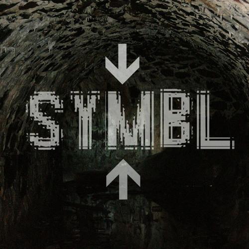 SYMBL's avatar