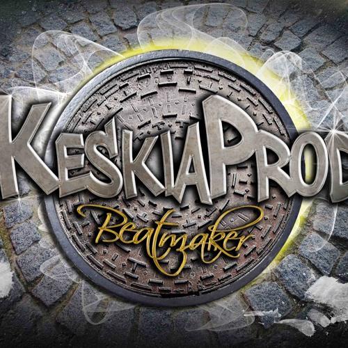 Prods 668 FREE (KESKIAprod)