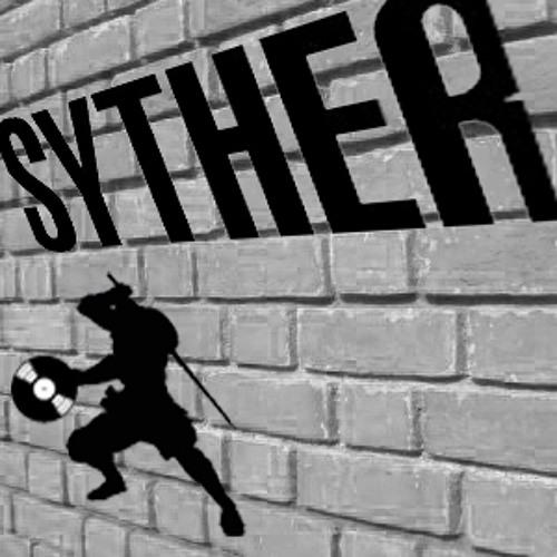 Syther's avatar