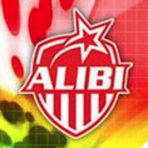 Alibi Music's avatar