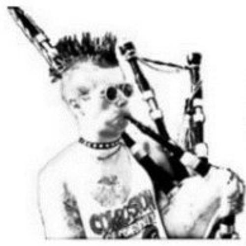 mazenovi's avatar