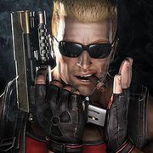 paul-dri3ss3n's avatar