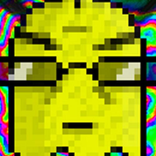 ledeboiter's avatar