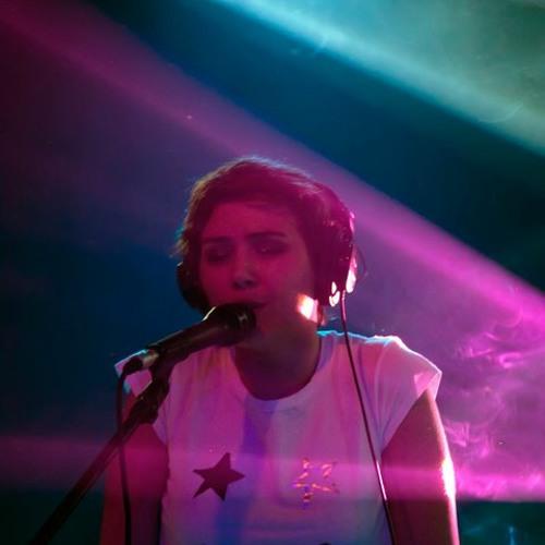 Sophie Kowalsky's avatar