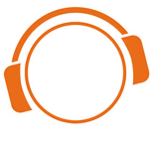 MENTAL MADNESS RECORDS's avatar