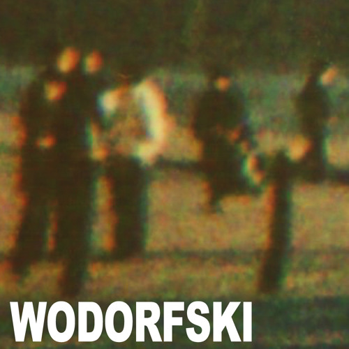 Wodorfski's avatar