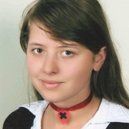 agnieszkawo-ny's avatar