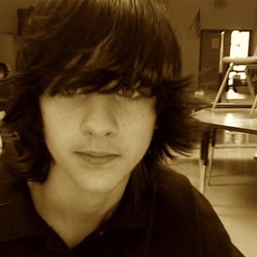 jonathan Skater's avatar