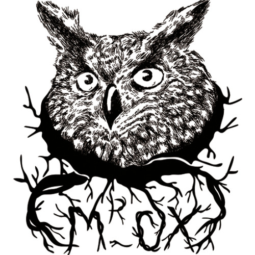 mr_ox's avatar
