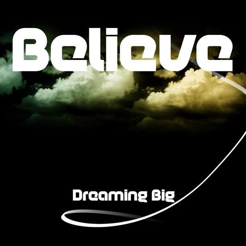 BelieveMusic's avatar