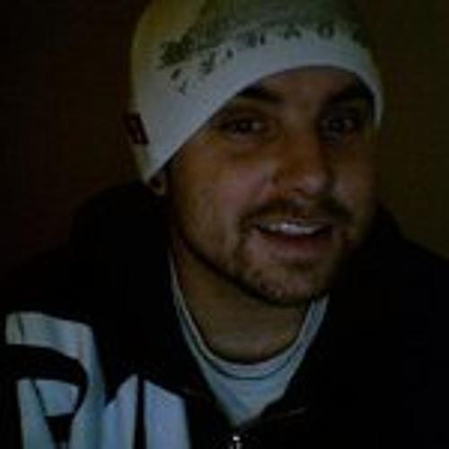 kyleroope's avatar