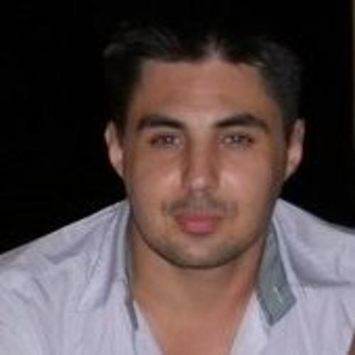 Svitler's avatar