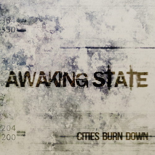 Awaking State's avatar