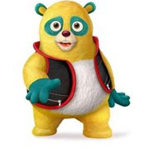 lee-standing1's avatar