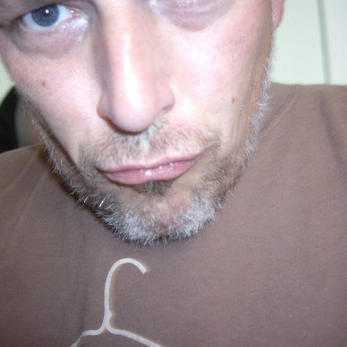avidfan's avatar