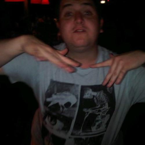Sprungy's avatar