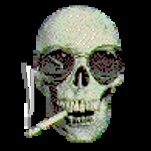 joel156's avatar
