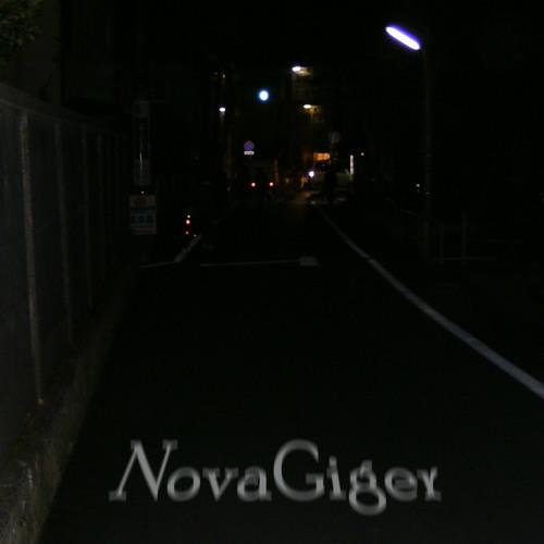 NovaGiger's avatar