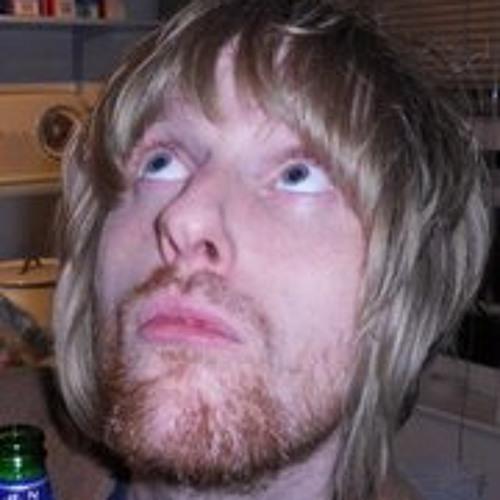pistolpete-smith's avatar