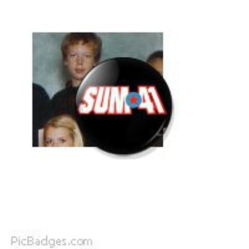 klasfagerberg's avatar