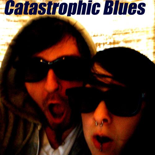 Jackylin & Jeremy's avatar