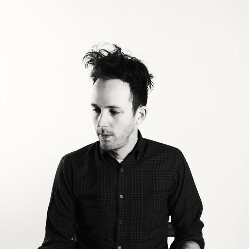 zaceno's avatar
