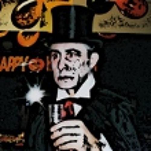 Spolietan's avatar
