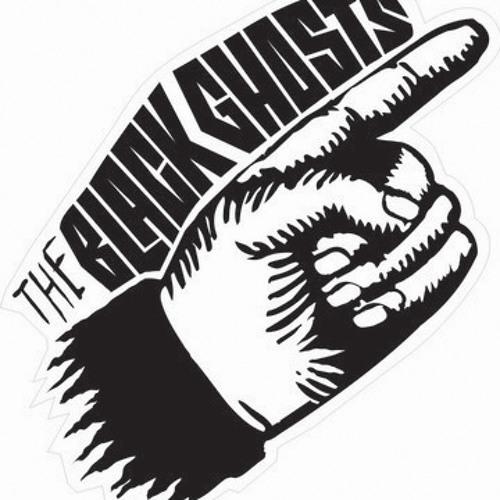 TheBlackGhosts's avatar