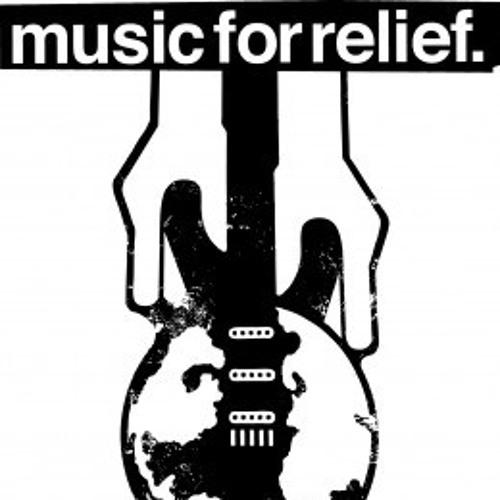 musicforrelief's avatar