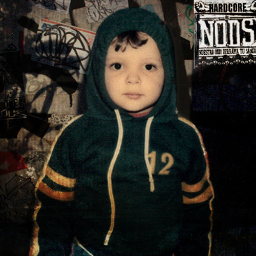 normanramone's avatar