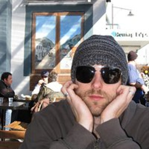perroloco's avatar