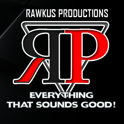 Rawkus Remy Productions's avatar