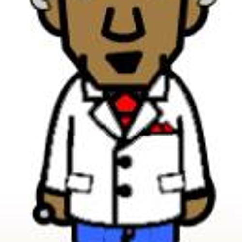 Notorious DPT's avatar
