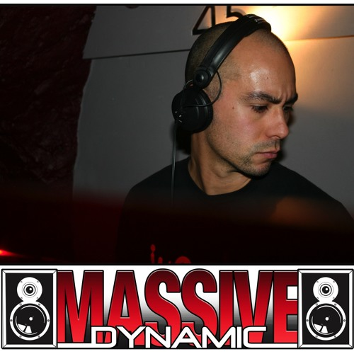 Massive Dynamic's avatar