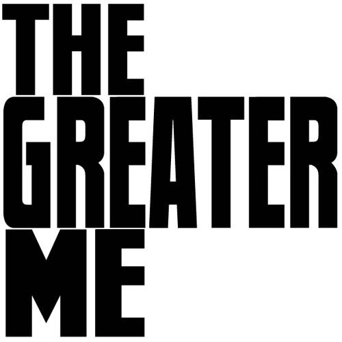 thegreaterme's avatar