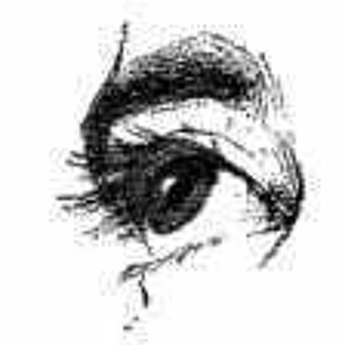 Sesar's avatar