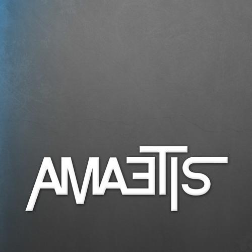 AMAETIS's avatar