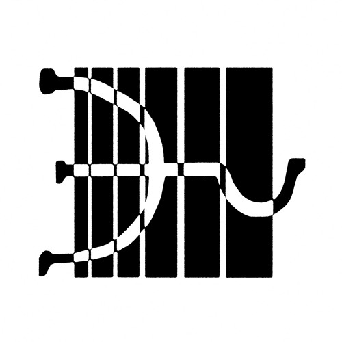 MIMIKA ORCHESTRA's avatar
